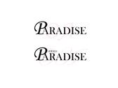 OA Paradise - 二版