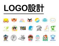 LOGO設計-湜燃設計美學
