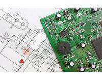 工業用物聯網開發-玄賦數位整合(股)