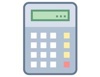 文武百業線上費用計算機-玄賦數位整合(股)