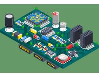 藍芽通訊模組硬體開發與量產-玄賦數位整合(股)