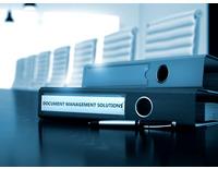 雲端文件管理系統-玄賦數位整合(股)
