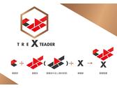 Trex Trader平台交易logo設
