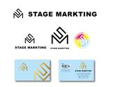 Stage Marketing設計