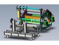 機械,電控設設計,製作.-柏飛機電有限公司