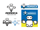 roroca 汽機車改裝品牌