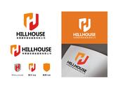 HILLHOUSE 病媒防治公司