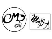 毛奴才Logo