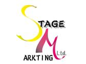 STAGE MARKTING Ltd.-