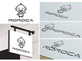 logo與圖案設計