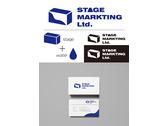 STAGE MARKTING Ltd.