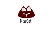 MISSCAT