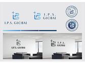 I.P.S. GLOBAL