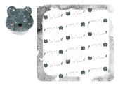 1230-黑熊方巾設計-02