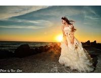 婚紗攝影 商業攝影-唐維創藝工坊 (NEO-STAR社群)