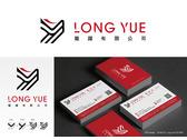 Long Yue 設計提案