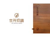 木光初鏡logo設計提案