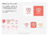 形象Logo / APP icon設計