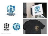 漁創客青創基地LOGO-1