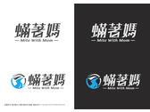 空氣清淨機副廠濾網品牌LOGO設計-3