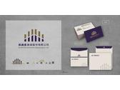 凱鑫達營造股份有限公司LOGO形象設計