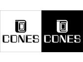 cones LOL設計