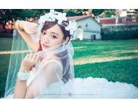 婚紗攝影寫真/自助-波多卡比