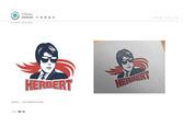 艾視覺設計-HERBERT