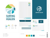 SurfingHualien-i