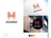 HillHouseLogo