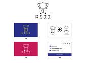 REXX設計