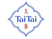 太泰TaiTai風味美食館