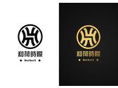 HerherS品牌VI視覺設計