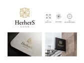 HerherS