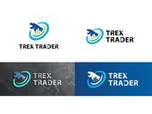 TREX TRADER