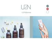 UZN /歐美/簡約/時尚