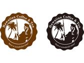 國際咖啡連鎖 專賣店 logo
