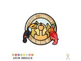 玩拍拉美-Latin Traveler