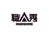 AWESOME職人秀