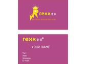 RX FASHION BRAND