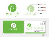 Pure Life LOGO-1