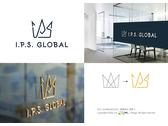 I.P.S. GLOBAL-1