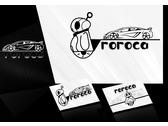 汽機車改裝品牌LOGO與圖案設計