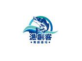漁創客青創基地LOGO