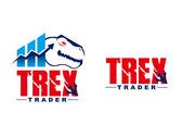 平台Logo設計
