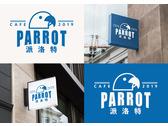 PARROT提案