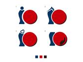 租屋管理公司 logo