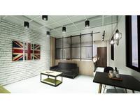 建築\室內\展場3D圖建模+渲染-NEO07 Studio