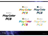 WM_PlayColor