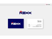 REXX-01.png